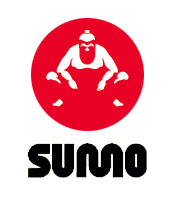 SUMO Competitions